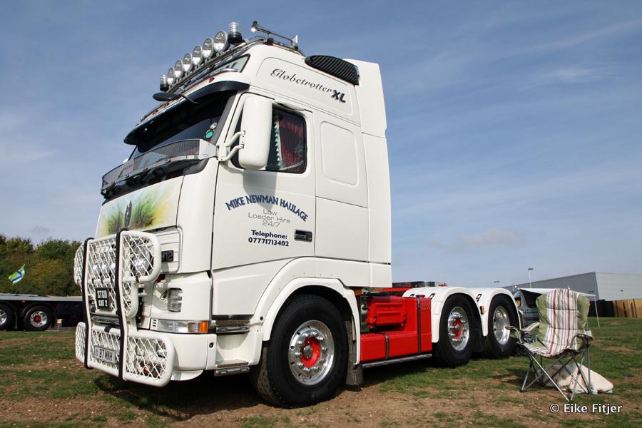 20141003-Retro-Truckshow-00152.jpg
