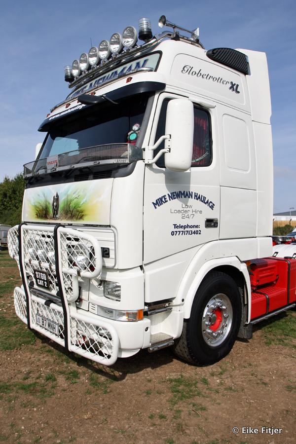 20141003-Retro-Truckshow-00153.jpg