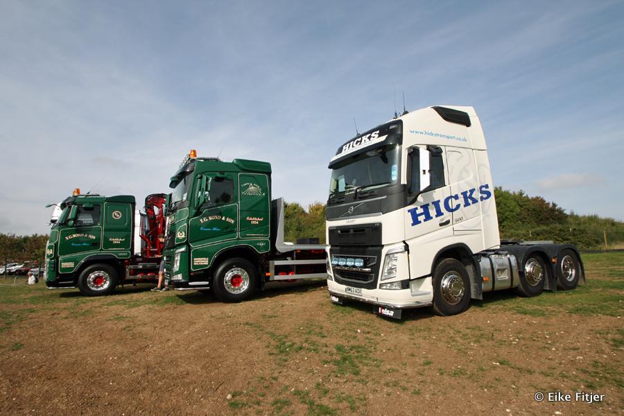 20141003-Retro-Truckshow-00154.jpg
