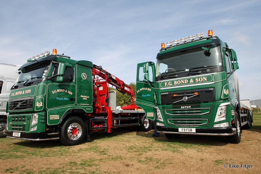 20141003-Retro-Truckshow-00155.jpg