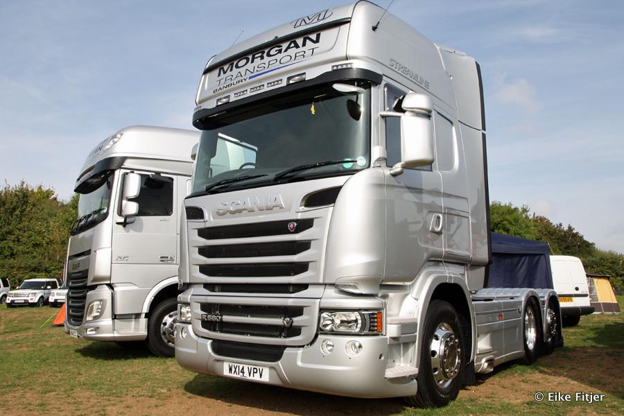 20141003-Retro-Truckshow-00157.jpg