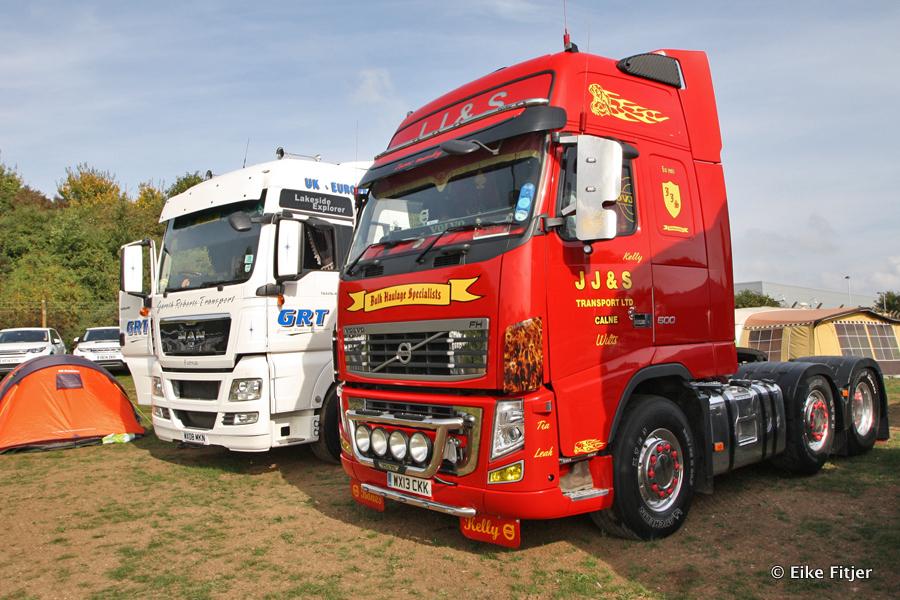 20141003-Retro-Truckshow-00159.jpg