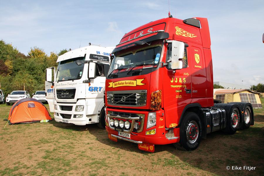 20141003-Retro-Truckshow-00160.jpg