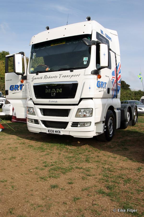 20141003-Retro-Truckshow-00161.jpg