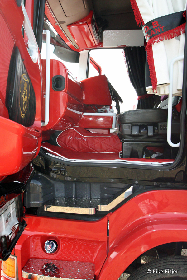 20141003-Retro-Truckshow-00162.jpg