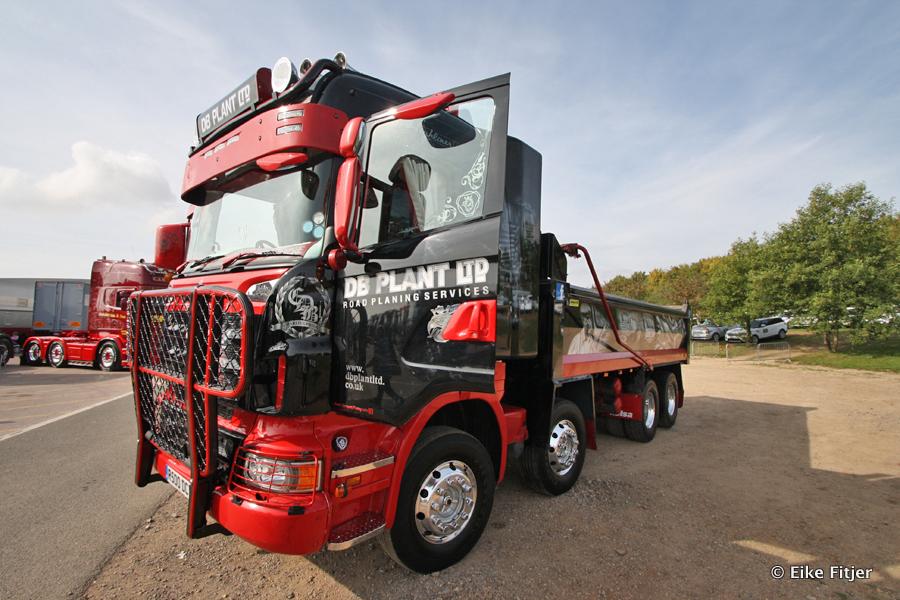 20141003-Retro-Truckshow-00163.jpg