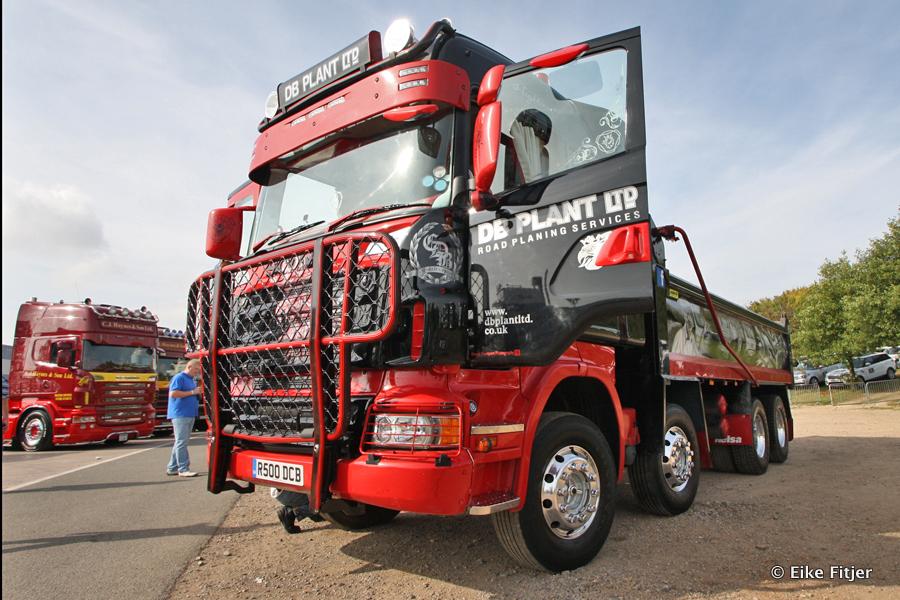 20141003-Retro-Truckshow-00164.jpg