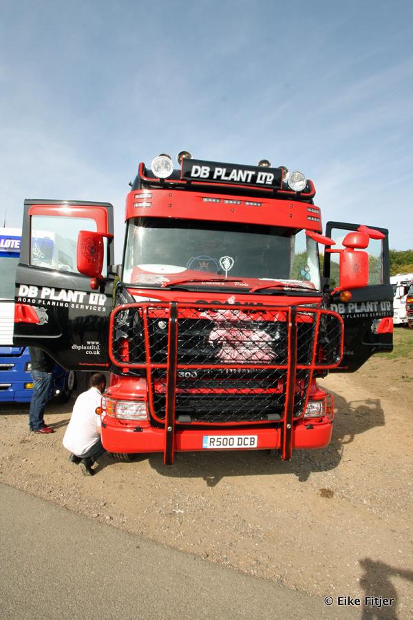 20141003-Retro-Truckshow-00165.jpg