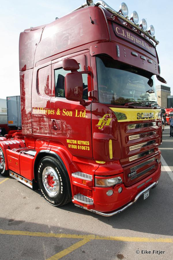 20141003-Retro-Truckshow-00166.jpg