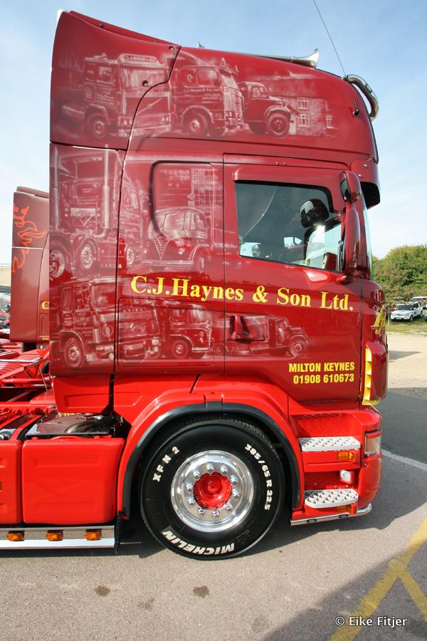 20141003-Retro-Truckshow-00167.jpg