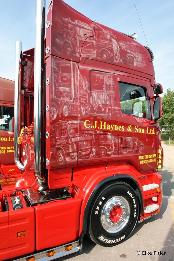 20141003-Retro-Truckshow-00168.jpg
