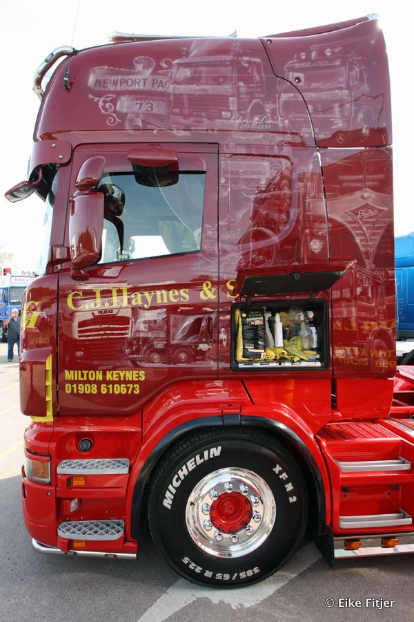 20141003-Retro-Truckshow-00169.jpg