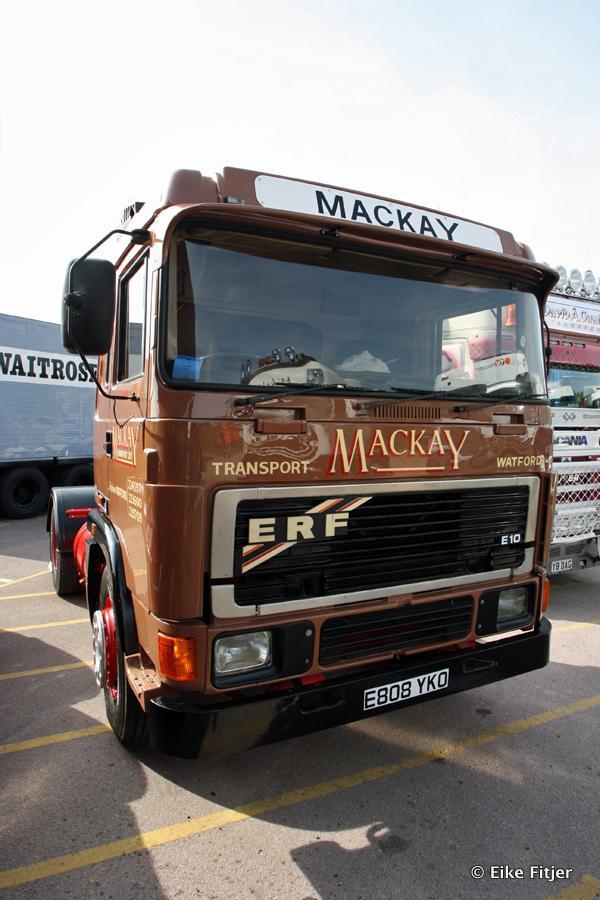 20141003-Retro-Truckshow-00170.jpg