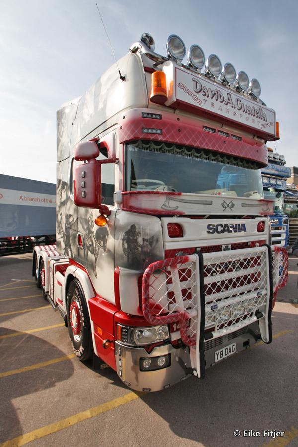 20141003-Retro-Truckshow-00173.jpg