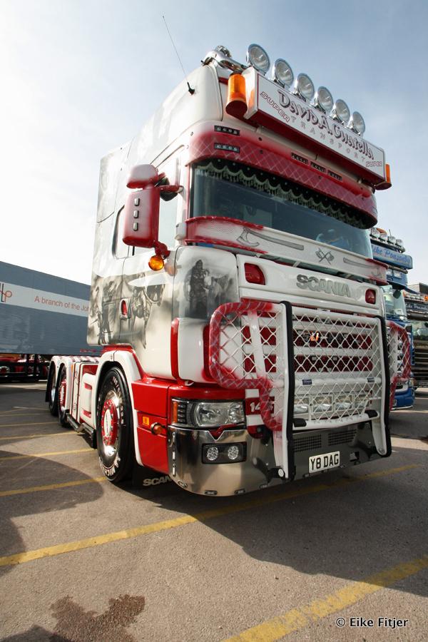 20141003-Retro-Truckshow-00174.jpg