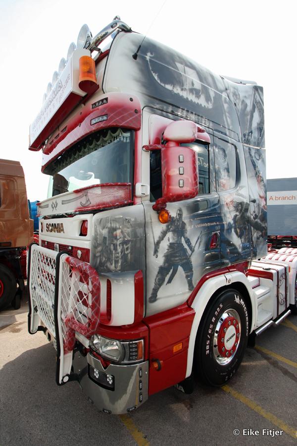 20141003-Retro-Truckshow-00175.jpg