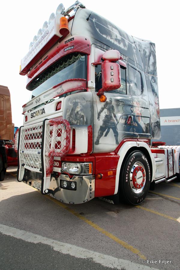 20141003-Retro-Truckshow-00176.jpg