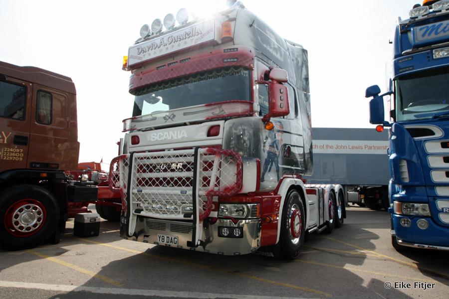 20141003-Retro-Truckshow-00177.jpg