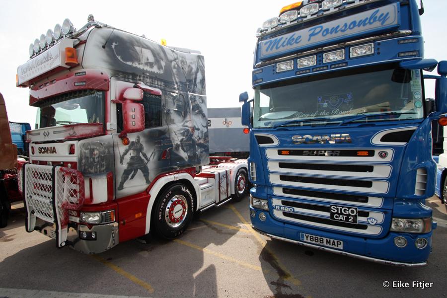 20141003-Retro-Truckshow-00178.jpg