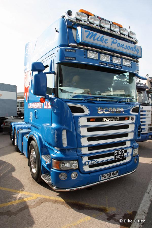 20141003-Retro-Truckshow-00179.jpg