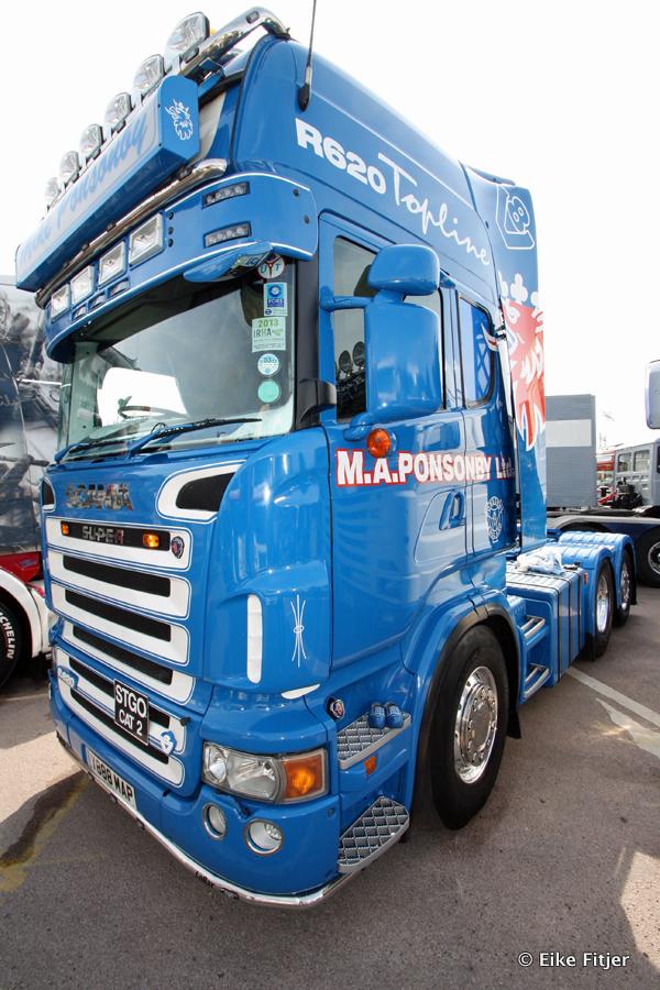20141003-Retro-Truckshow-00180.jpg