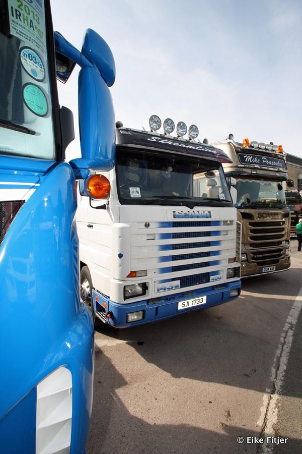 20141003-Retro-Truckshow-00181.jpg