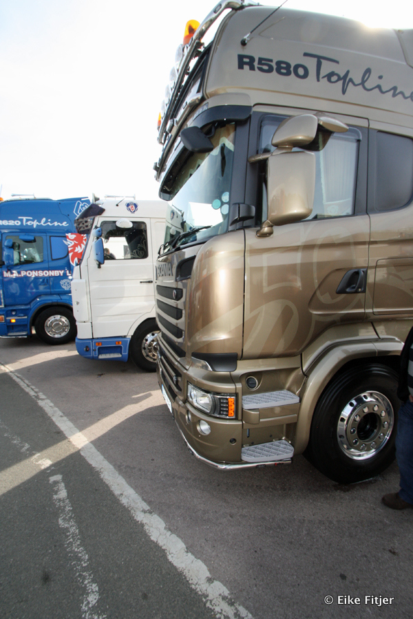 20141003-Retro-Truckshow-00183.jpg