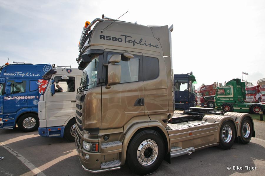 20141003-Retro-Truckshow-00184.jpg