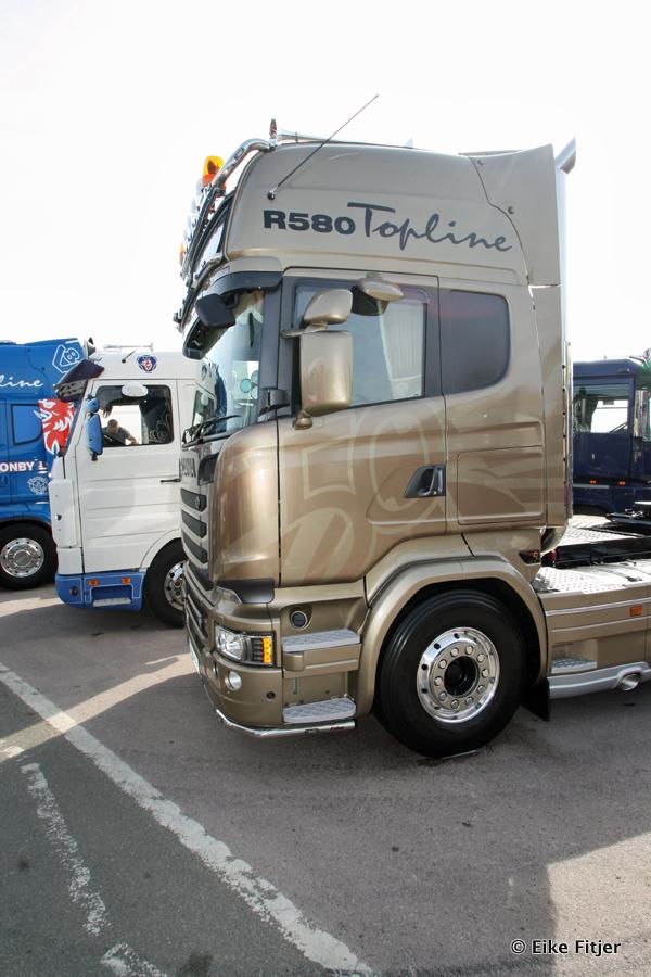 20141003-Retro-Truckshow-00186.jpg