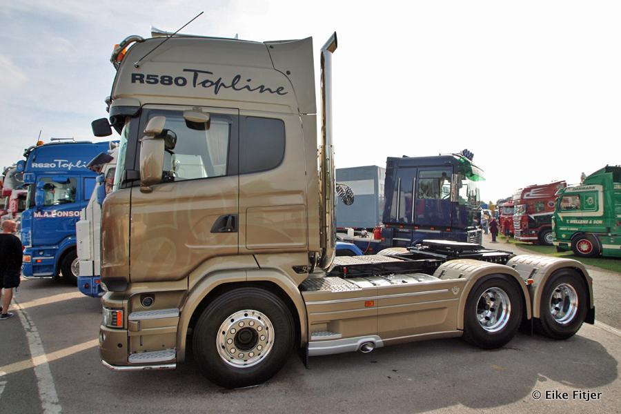 20141003-Retro-Truckshow-00187.jpg