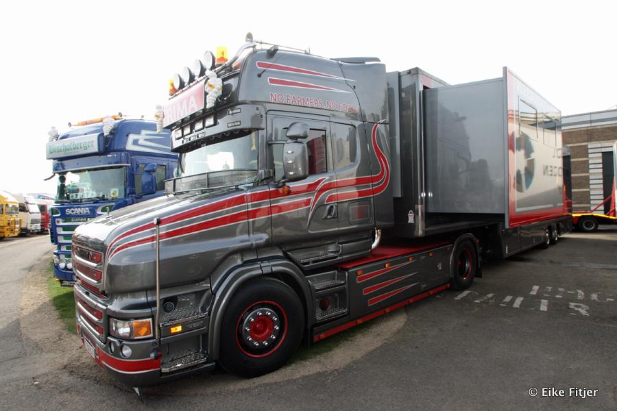 20141003-Retro-Truckshow-00189.jpg