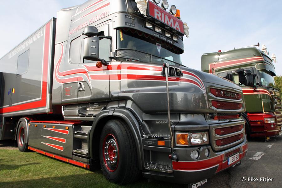 20141003-Retro-Truckshow-00191.jpg