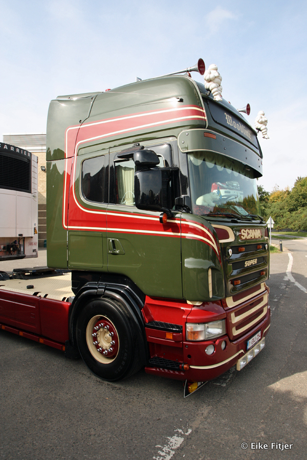 20141003-Retro-Truckshow-00192.jpg