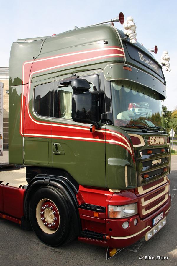 20141003-Retro-Truckshow-00193.jpg