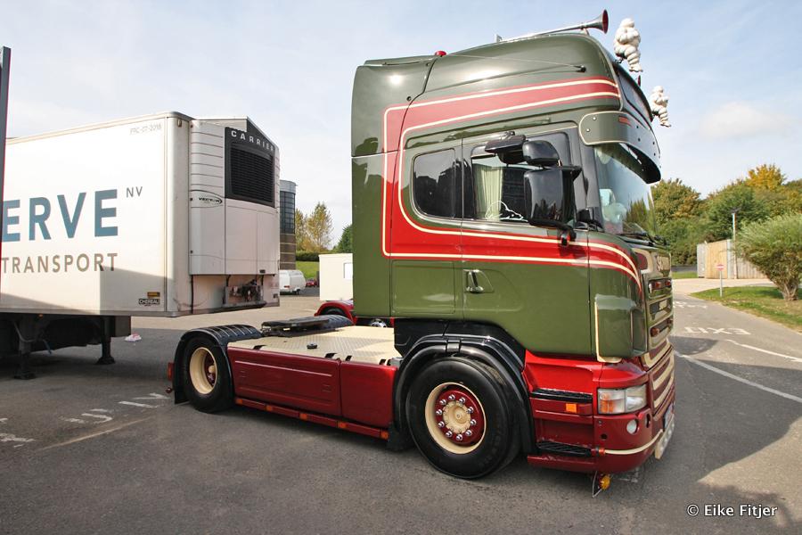 20141003-Retro-Truckshow-00194.jpg