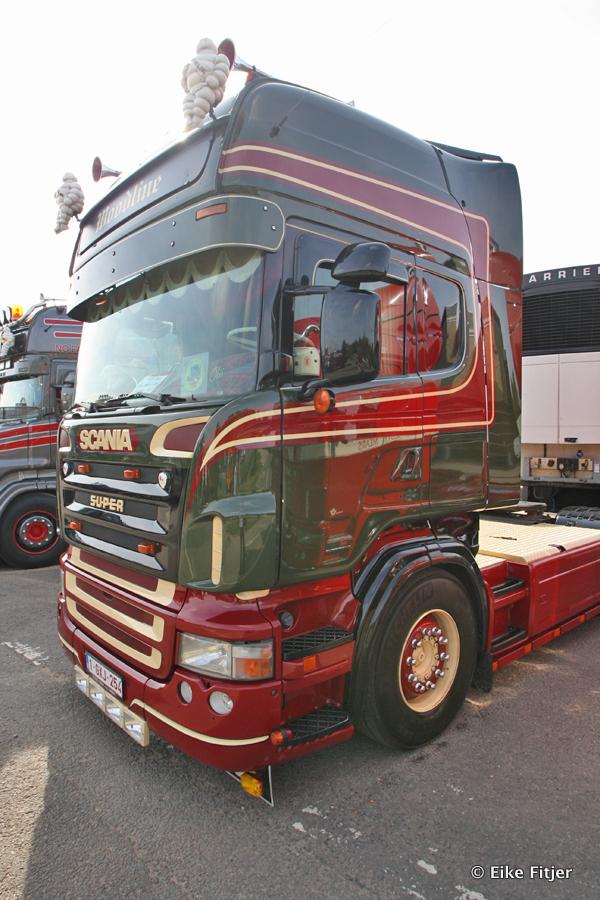 20141003-Retro-Truckshow-00195.jpg
