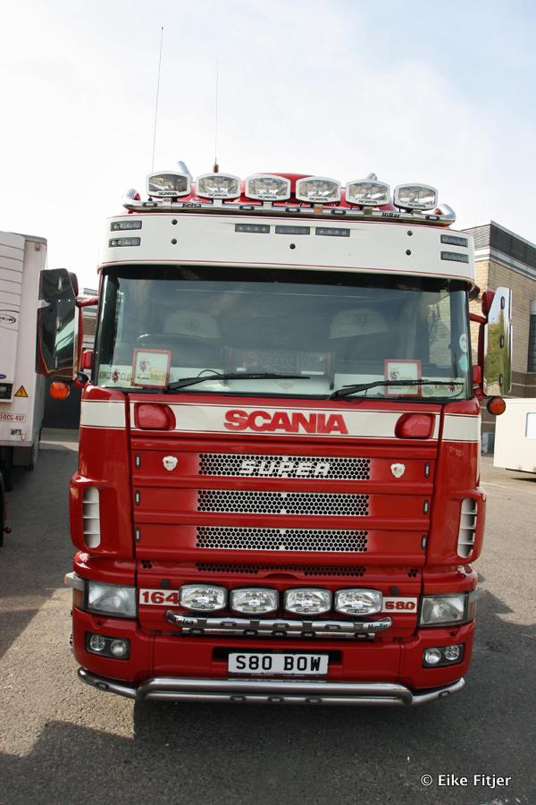 20141003-Retro-Truckshow-00196.jpg
