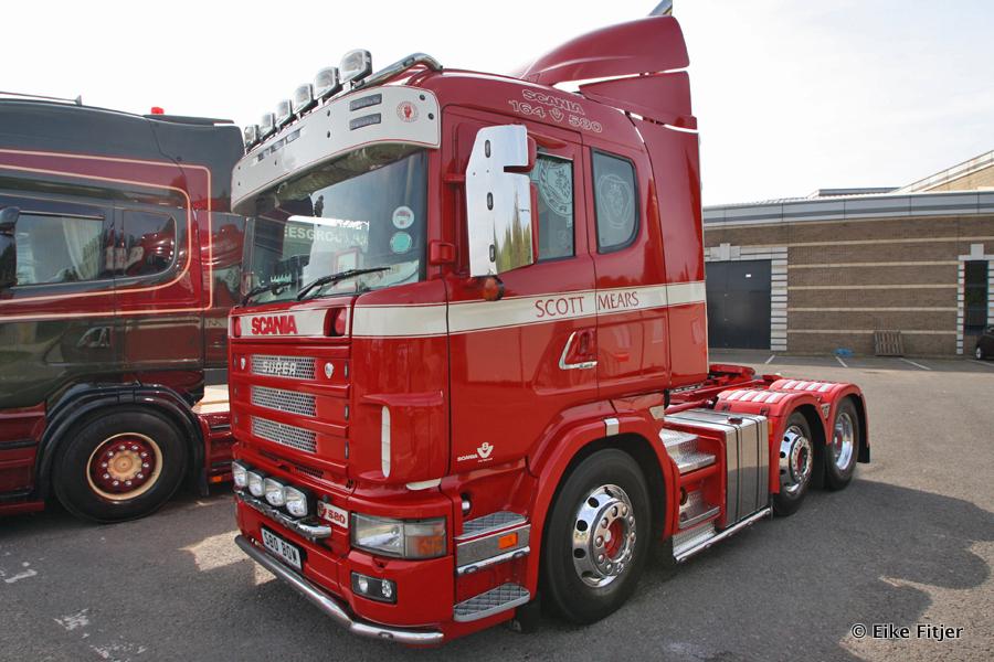 20141003-Retro-Truckshow-00197.jpg