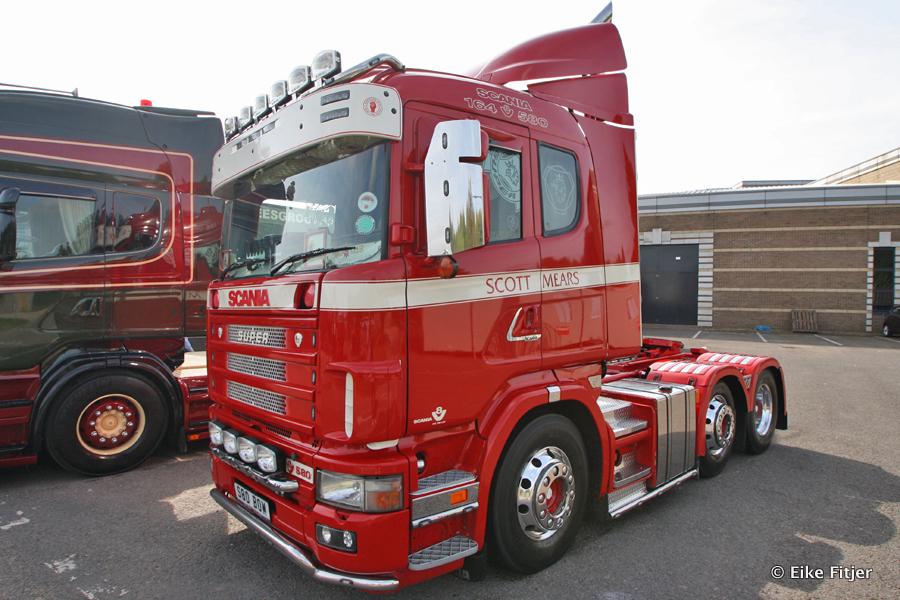 20141003-Retro-Truckshow-00198.jpg