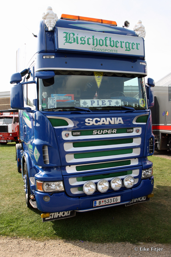 20141003-Retro-Truckshow-00199.jpg