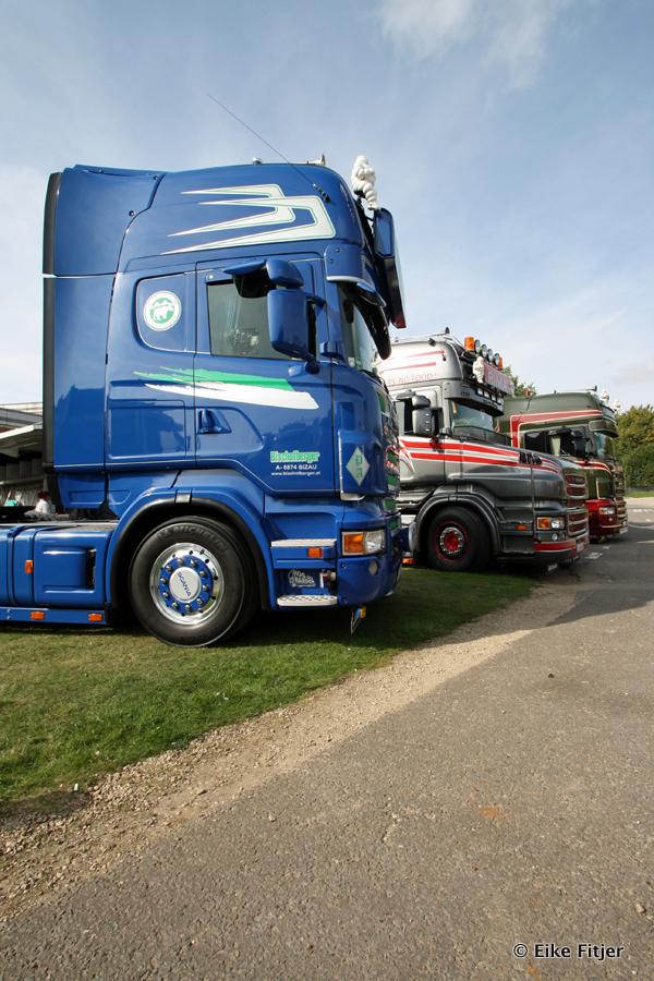 20141003-Retro-Truckshow-00200.jpg
