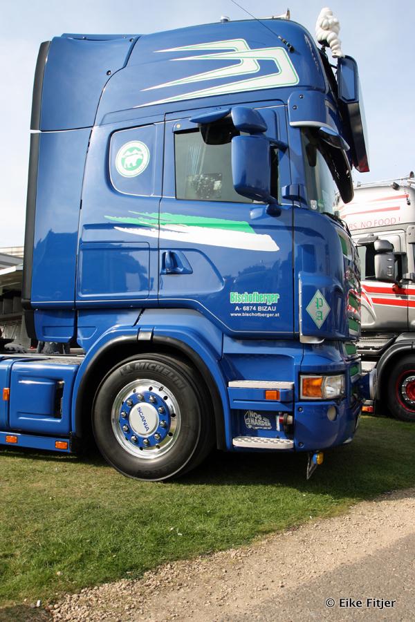 20141003-Retro-Truckshow-00201.jpg