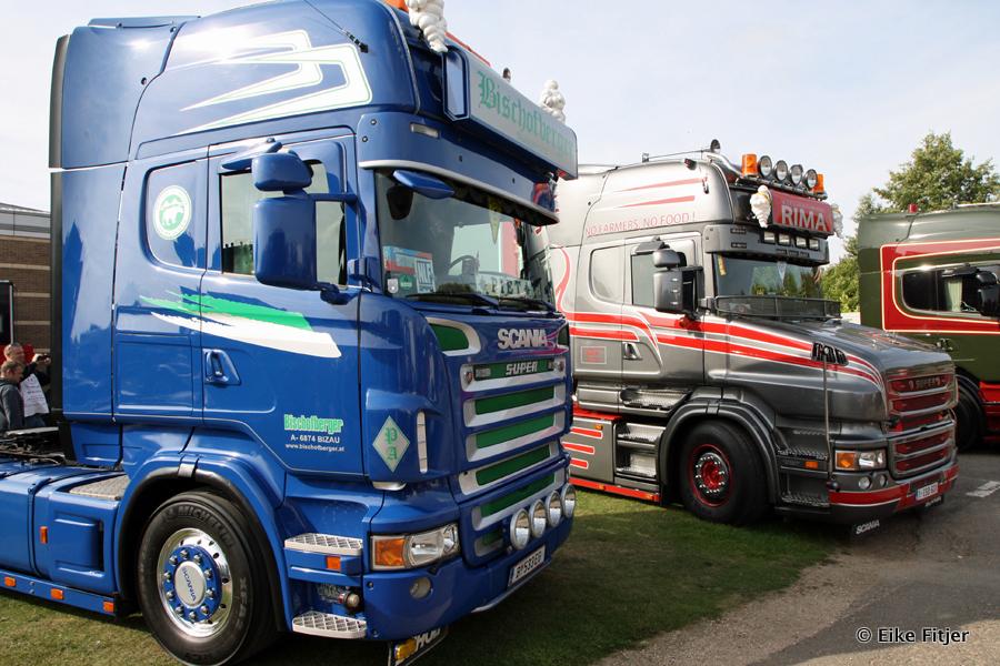 20141003-Retro-Truckshow-00202.jpg