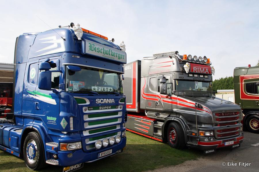 20141003-Retro-Truckshow-00203.jpg