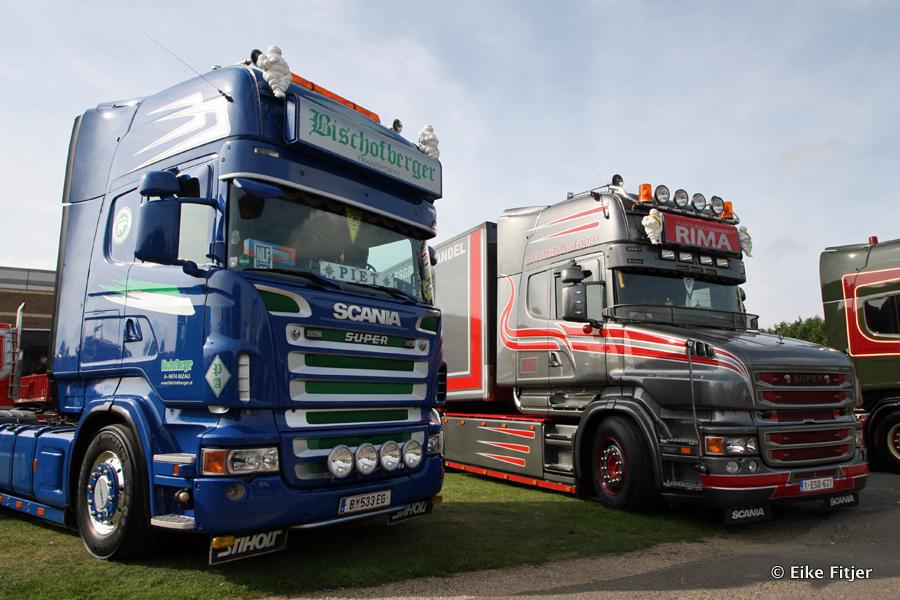 20141003-Retro-Truckshow-00204.jpg