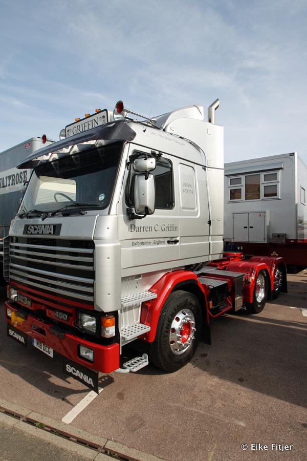 20141003-Retro-Truckshow-00207.jpg
