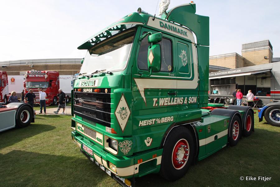 20141003-Retro-Truckshow-00208.jpg