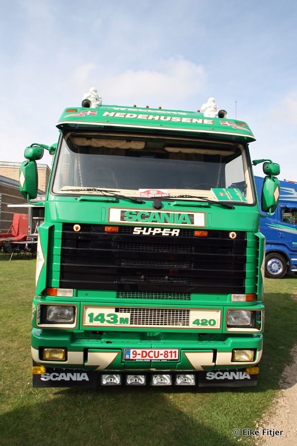 20141003-Retro-Truckshow-00209.jpg