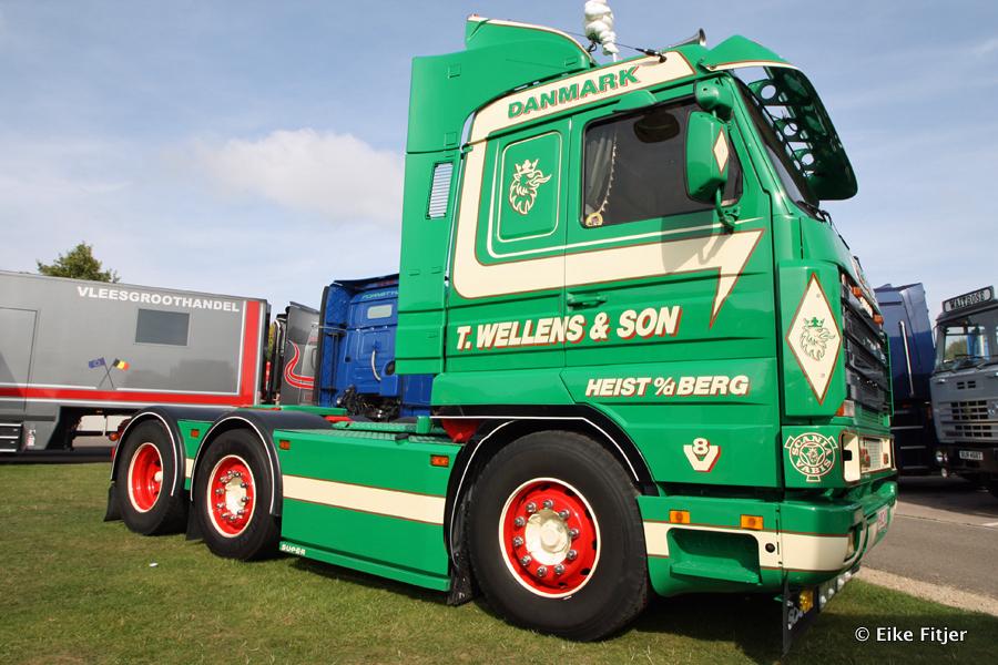 20141003-Retro-Truckshow-00210.jpg