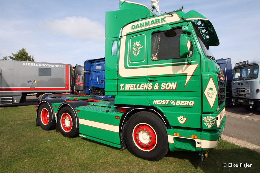 20141003-Retro-Truckshow-00211.jpg